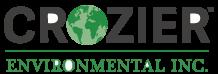 crozierenvironmental-Logo