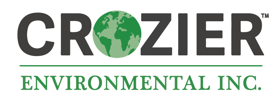 crozier-environmental-Logo