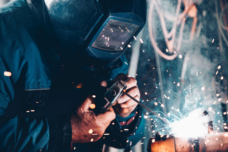 crozier-environmental-welding