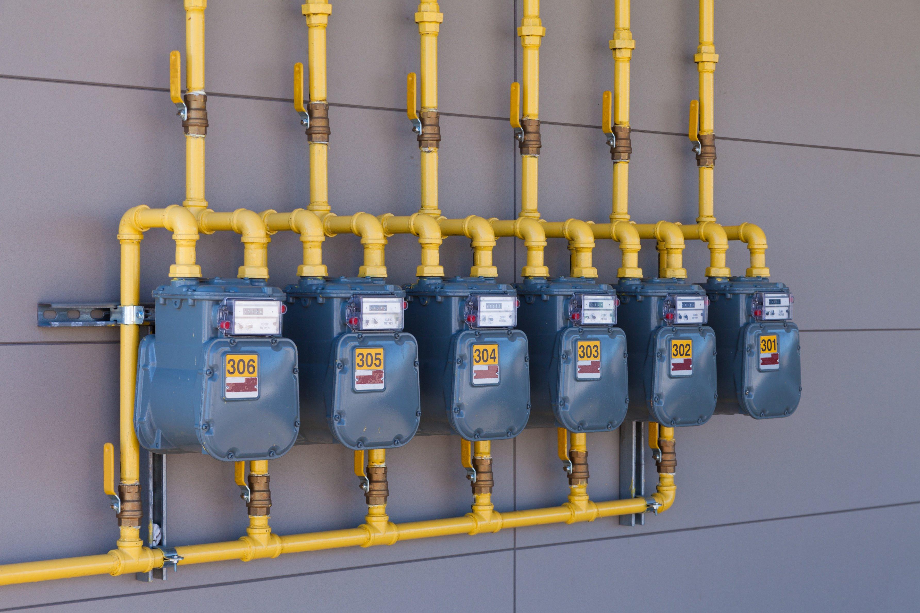 crozier-environmental-natural-gas-piping