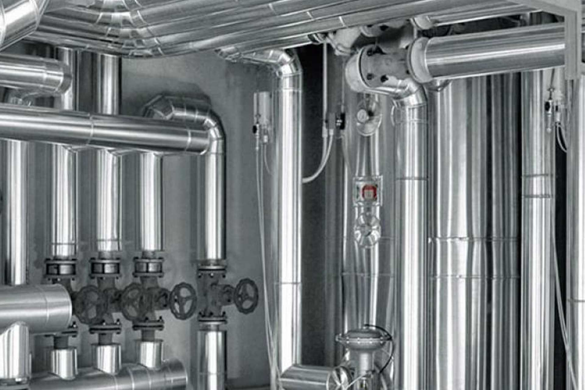 crozier-environmental-plumbing