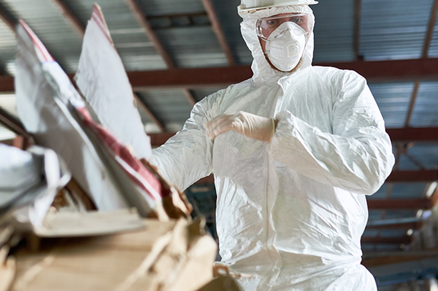 crozier-environmental-asbestos-abatement-01